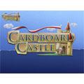 CardBoard Castle : un jeu de réflexion loufoque