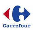 Carrefour va permettre le paiement sans contact dès la fin de l'année