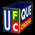 Cartes prépayées : l'UFC-Que Choisir perd face à SFR et Bouygues