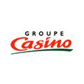 Casino lance à son tour une offre de téléphonie mobile