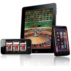 Casinos en ligne et mobiles : notre top 5