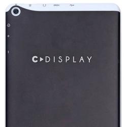 La marque Cdiscount lance une tablette  à moins de 100 €
