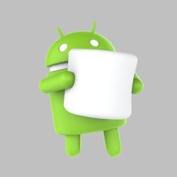 Google+, Google Play Jeux et d'autres applications bientôt plus obligatoires pour Android