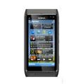 Certains Nokia N8 souffrent d'un problème d'alimentation