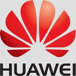 Huawei P9 ira jusqu'à 6 Go de RAM ?