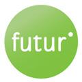 Changer de mobile tous les ans : Futur lance Futur Mobile Zen