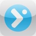 Changerdeville.fr lance une application mobile pour trouver le quartier de ses rêves
