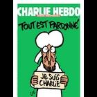 Charlie Hebdo : une application mobile pour obtenir  le « Numéro des Survivants »