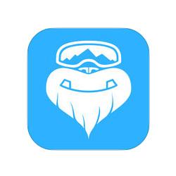 Trouver et réserver différentes écoles de ski et des moniteurs dans plus de 350 stations de ski