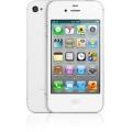 Chine : Apple suspend les ventes de l'iPhone 4S après des émeutes