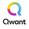 Choisir QWANT comme navigateur par défaut sur iOS, c'est désormais possible