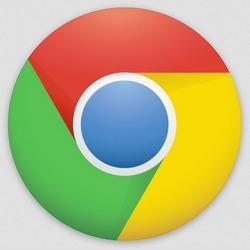 Google ajouterait bientôt un bloqueur de publicités à Chrome