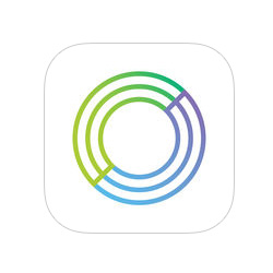 Une application de paiement social gratuite permet d'échanger de l'argent entre particuliers