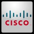 Cisco annonce le lancement de sa tablette tactile