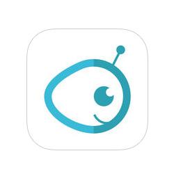 CityLity, une application mobile qui a pour but de faciliter votre quotidien