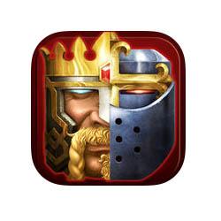 Clash of Kings, le  phénomène chinois à la conquête de la France