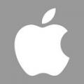 Classement Interbrand : Apple est le premier pour la deuxième année consécutive