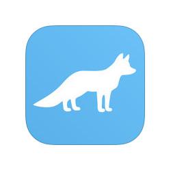 L'appli gratuite mobile Cleanfox s'engage pour la reforestation