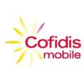 Cofidis Mobile lance ses nouvelles offres mobiles