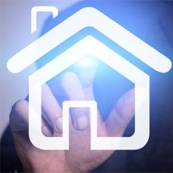 L'Internet des Objets : les risques dans un foyer connecté