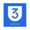 Comment utiliser 3uTools ?