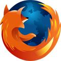 Consultez Internet sur votre mobile grâce à Mozilla Joey