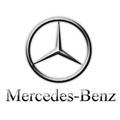 Contrôlez à distance une Mercedes Benz avec un iPhone ou un BlackBerry