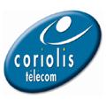 Coriolis Télécom étend sa gamme aux cartes prépayées et aux forfaits bloqués