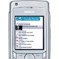 Coriolis Télécom lance son portail mobile 3G