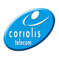 Coriolis Télécom lance un forfait tout illimité