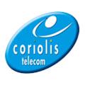 Coriolis Télécom propose de nouveaux forfaits pour les smartphones BlackBerry