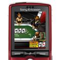 Coup de poker chez Sony Ericsson avec le K750i KPT