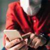 COVID-19 : comment la crise a impacté la consommation d'applications mobiles ?