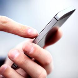 Covid-19, l'utilisation des applications mobiles a augmenté de 40 % pendant la pandémie