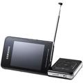 Créer une chaîne de télé avec un simple mobile : Possible !