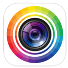 CyberLink lance son application mobile PhotoDirector sur iOS