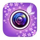 CyberLink lance une App gratuite pour les selfies