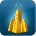 Dailymotion dévoile une nouvelle version de son application mobile pour iOS