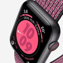 DAS : de nouvelles limites seront fixées pour les montres connectées et les écouteurs sans fil