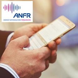 DAS : huit smartphones vendus en France ne respectaient pas les normes