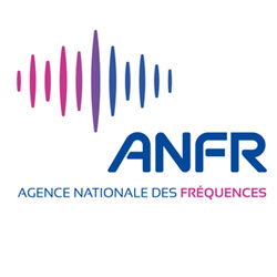 DAS trop élevé : l'ANFR interdit la commercialisation de deux smartphones