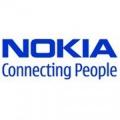 De nouveaux services pour la gamme Nokia Lumia
