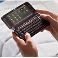 De nouvelles fonctions sur la gamme Nokia Intellisync Mobile Suite
