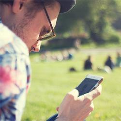 Découvrez comment jouer aux machines à sous sur mobile via Android