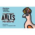Découvrez Les Rencontres d'Arles 2008 depuis votre mobile