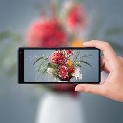 Découvrez une nouvelle perspective 21:9 avec les Sony Xperia 10 et 10 Plus