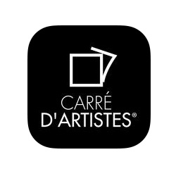 Une application qui démocratise l'art contemporain
