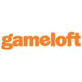 Déjà 100 millions de titres pour Gameloft