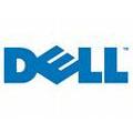 Dell se lance sur le marché de la téléphonie mobile