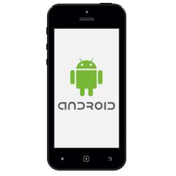 Dès 2021, des millions de smartphones Android ne pourront plus accéder à certains sites web